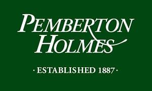 Pemberton-Logo-WhiteonGreen