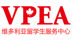 VPEA logo