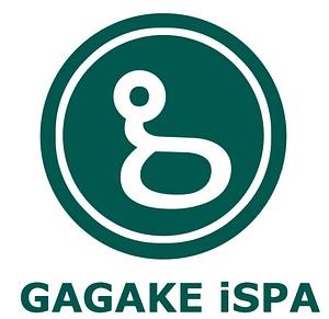 Gagake iSpa